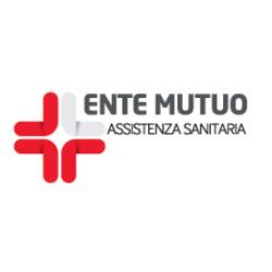 ENTE MUTUO ESERCENTI