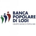 banca_popolare_di_lodi